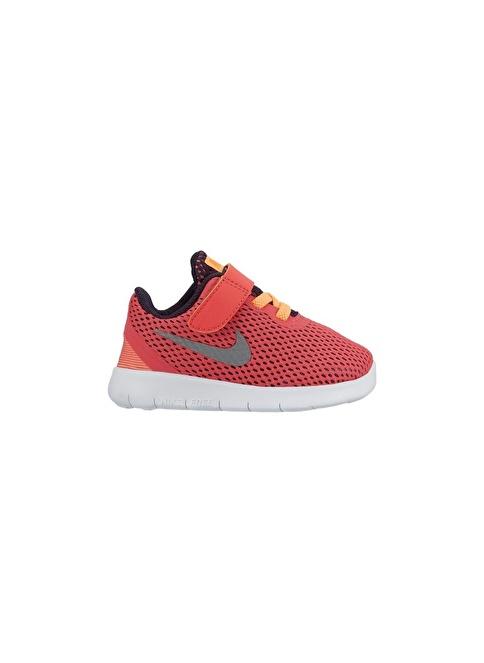 Nike Nike Free Rn (Tdv) Oranj